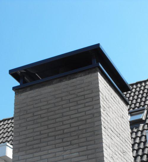moderne-schoorsteenkappen-vredeveld-schoorsteen-kappen-2